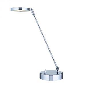 EU4482CC - asztali lámpa