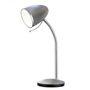 EU6145AG - asztali lámpa