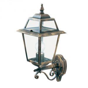 1521 - fali lámpa