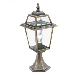 1524 - álló lámpa