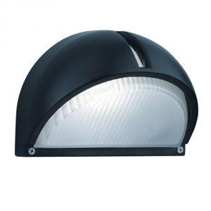 130 - fali lámpa