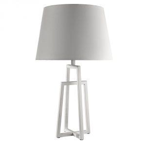 EU1533WH-1 - asztali lámpa