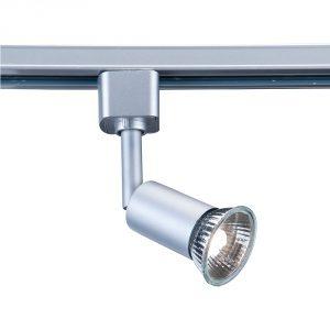 4109SI - sínrendszeres lámpa