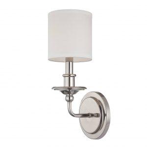 9-1150-1-109 - fali lámpa