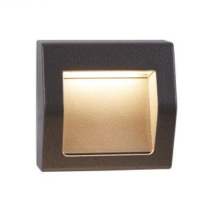 0221GY - kültéri lámpa