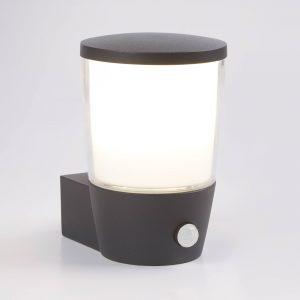 0587GY - kültéri lámpa