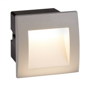 0661GY - kültéri lámpa