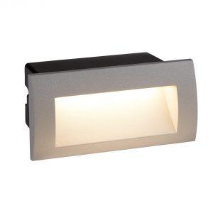 0662GY - kültéri lámpa