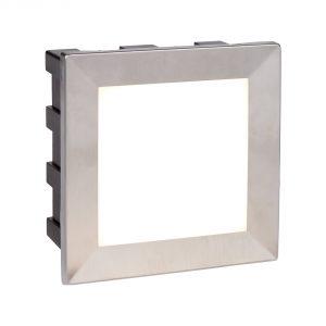 0763 - kültéri lámpa