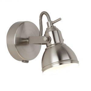 1541SS - spot lámpa