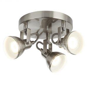 1543SS - spot lámpa