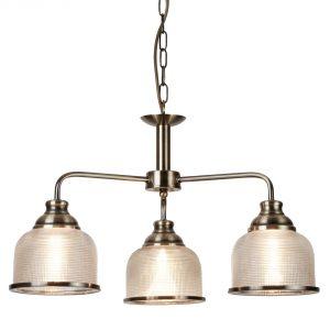 1683-3AB - mennyezeti lámpa