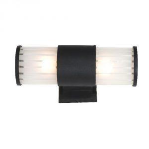 11964 - kültéri lámpa
