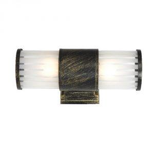 11965 - kültéri lámpa
