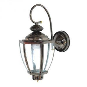12014 - kültéri lámpa