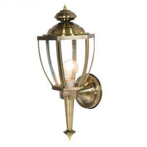 12015 - kültéri lámpa