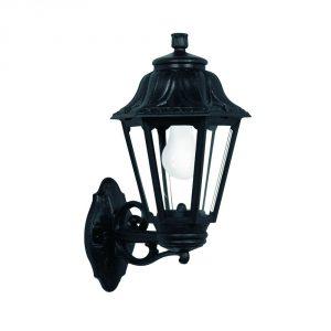 15450 - kültéri lámpa