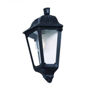15452 - kültéri lámpa