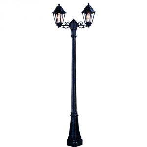 15455 - kültéri lámpa
