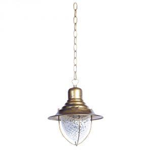 15523 - kültéri lámpa