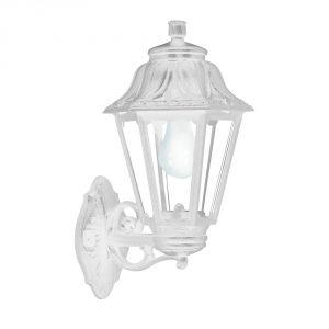 15597 - kültéri lámpa