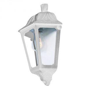 15598 - kültéri lámpa
