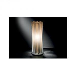 16427 - asztali lámpa