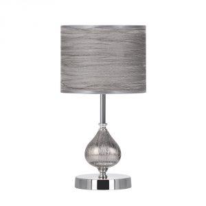 16664 - asztali lámpa