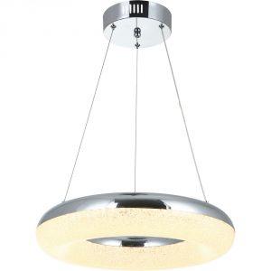17725 - led lámpa