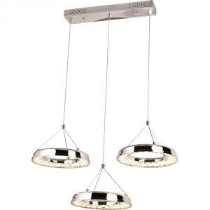 17733 - led lámpa