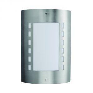 18021 - kültéri lámpa
