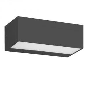 18035 - kültéri lámpa