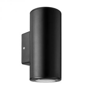 18036 - kültéri lámpa
