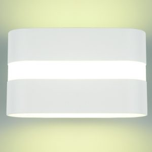 18128 - led lámpa
