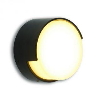 18134 - kültéri lámpa