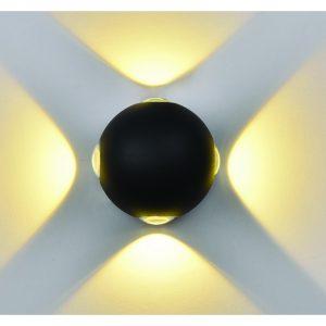 18136 - kültéri lámpa