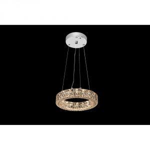 18233 - led lámpa