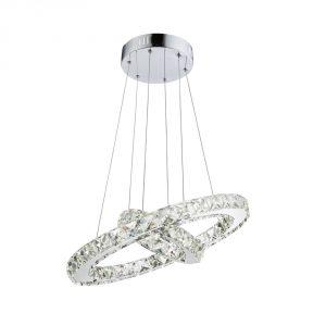 18270 - led lámpa