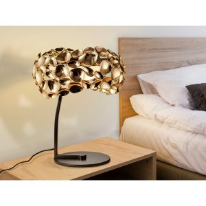 266544N - asztali lámpa
