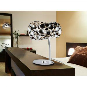 266577 - asztali lámpa