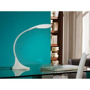549221 - asztali lámpa