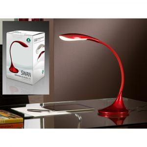 549234 - asztali lámpa