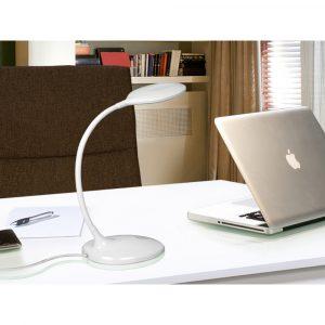 552758 - asztali lámpa