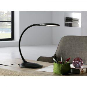 552764 - asztali lámpa