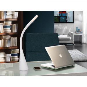 580919 - asztali lámpa