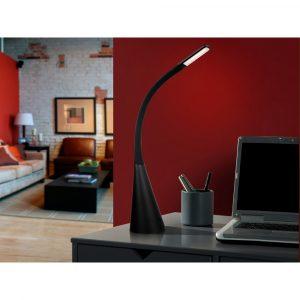 580925 - asztali lámpa