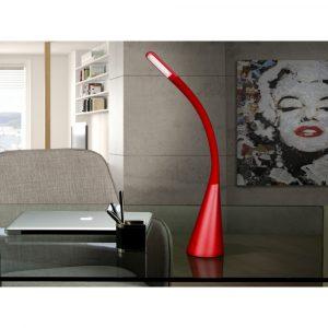 580931 - asztali lámpa
