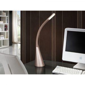580944 - asztali lámpa