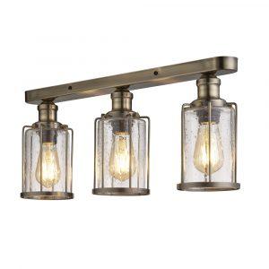 1263-3AB - mennyezeti lámpa