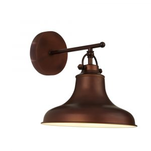 3010BZ - fali lámpa